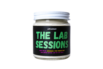 Arcadian The Lab Sessions