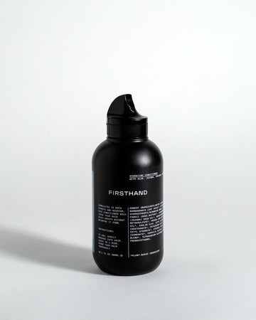 Firsthand Supply Hydrating Conditioner