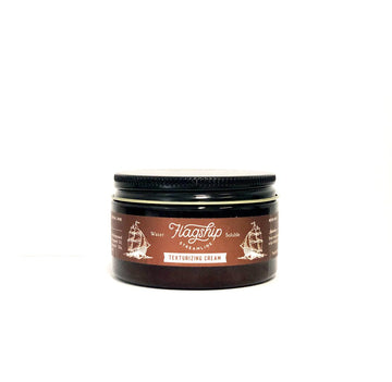 Flagship Streamline Texturizing Cream