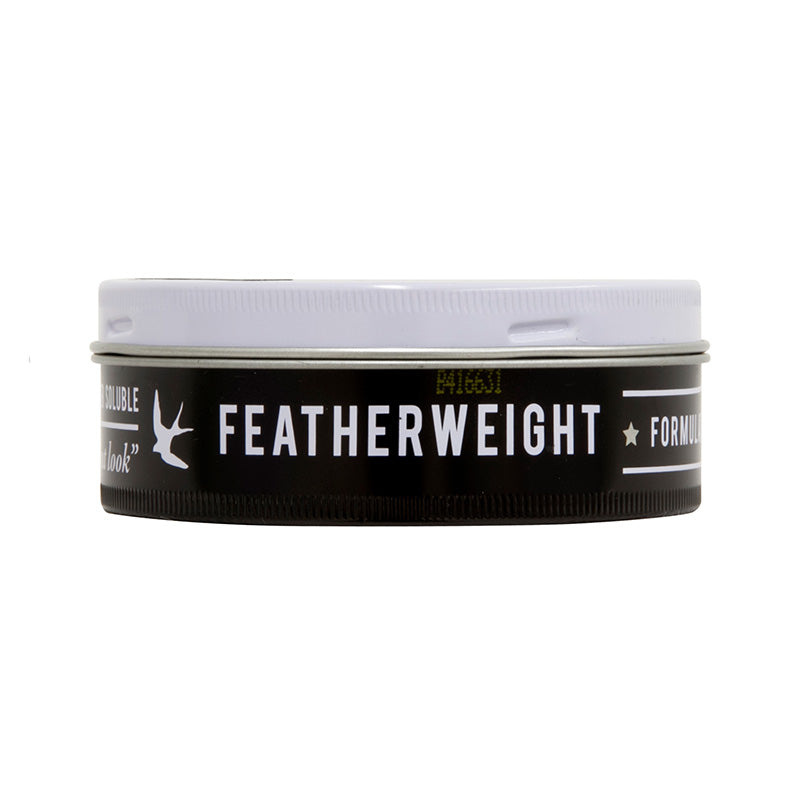 Uppercut Deluxe Featherweight Pomade - 2.5oz