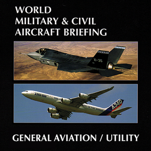 Individual Aircraft Reports: General Aviation/Utility