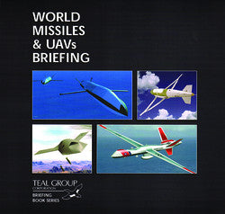 World Missiles & UAV Briefing