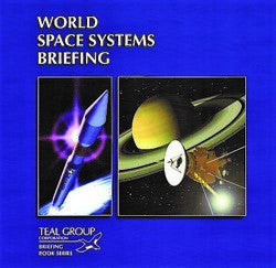 World Space Systems Briefing