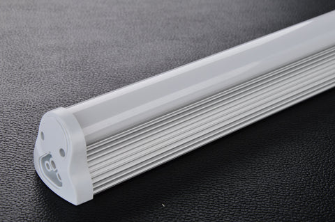 Led Lights for Kitchen Cabinets: 3ft 12w 6500k Bright 1200Lm