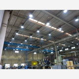 150w UFO led high bay light