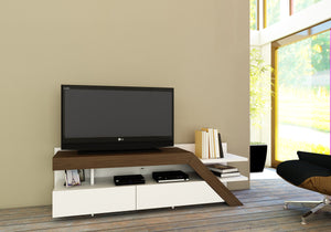 Egua TV Stand