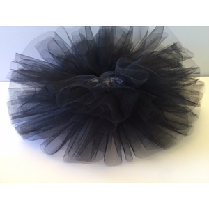 Tutu Minis Collection - SELECT YOUR COLOR & SIZE
