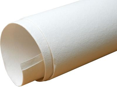 Example of Canvas Roll in a cylinder tube-1