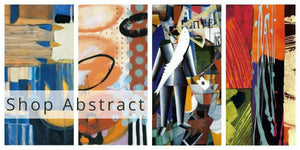 shop-abstract-art-online