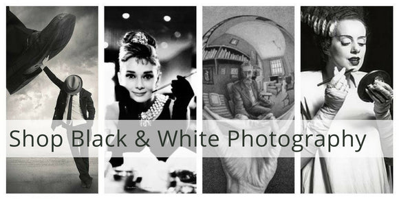 shop-black-white-photography-online