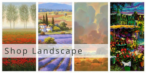 shop-landscape-art-prints-online