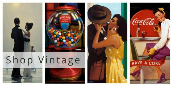 shop-vintage-art-prints-online
