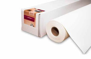 "24"" X 98 Feet (30M) - WaterProof Polyester Inkjet Canvas Roll 260 GSM"