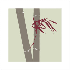 "Untitled, 2006 by Polla Davide - 20 X 20"" (Silkscreen / Sérigraphie)"