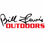 Bill Lewis Outdoors
