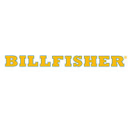 Billfisher