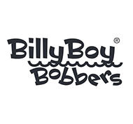 Billy Boy Bobbers