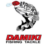 Damiki Tackle