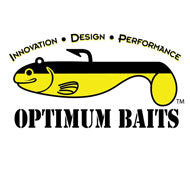 Optimum Baits