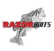 RazorBaits