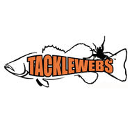 Tackle Webs