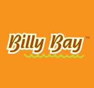 Billy Bay