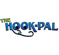 The Hook-Pal