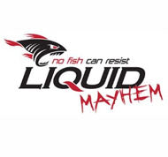 Liquid Mayhem