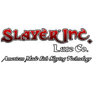 Slayer Inc.