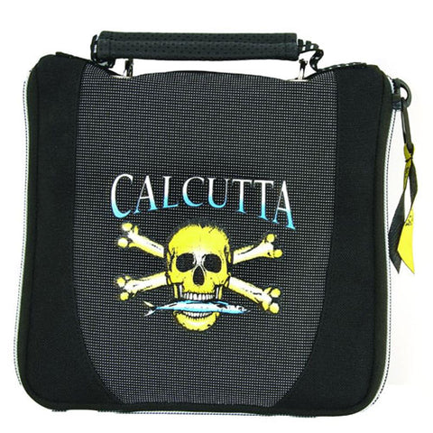 Calcutta Jumbo Worm Binder - Fishing Supercenter