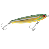 Mirrolure MirrOminnow