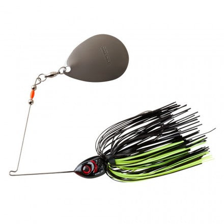 Booyah Moon Talker - Fishing Supercenter