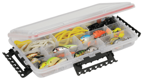 Plano Waterproof StowAway (3600) - Fishing Supercenter