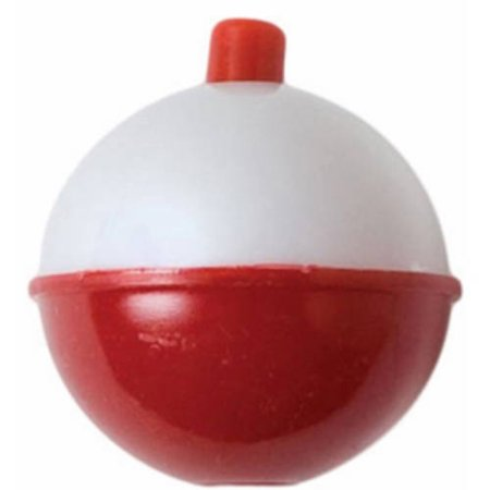 Eagle Claw Snap-on Round Float