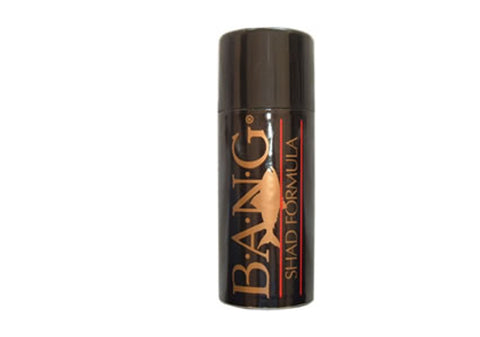 Bass Assassin Bang 5 oz. - Fishing Supercenter