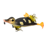 Savage Gear 3D Suicide Duck - Fishing Supercenter