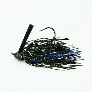 Missile Baits Ike's Head Banger Jig - Fishing Supercenter