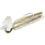 Z-Man Original Chatter Bait Elite - Fishing Supercenter