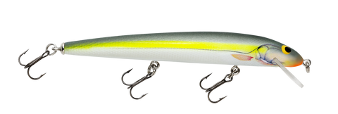 BAGLEY BANG O LURE BL5 - Fishing Supercenter