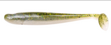 "Strike King KVD Swim-N-Shiner 4"" - Fishing Supercenter"