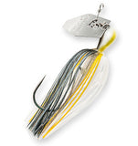 Original Chatter Bait Elite