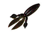 "Strike King KVD Rodent 3"" - Fishing Supercenter"