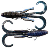 "Missile Baits D Stroyer 6"" - Fishing Supercenter"