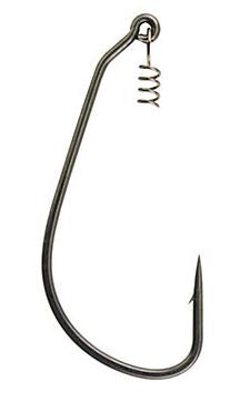 Berkley Fusion19 Swimbait Hook Needle Point FSN19SWB - Fishing Supercenter