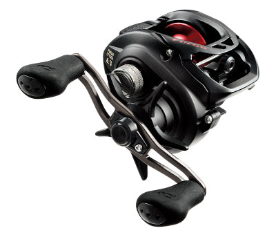 Daiwa Fuego CT - Fishing Supercenter