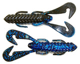 Gambler Gambler Burner Craw - Fishing Supercenter