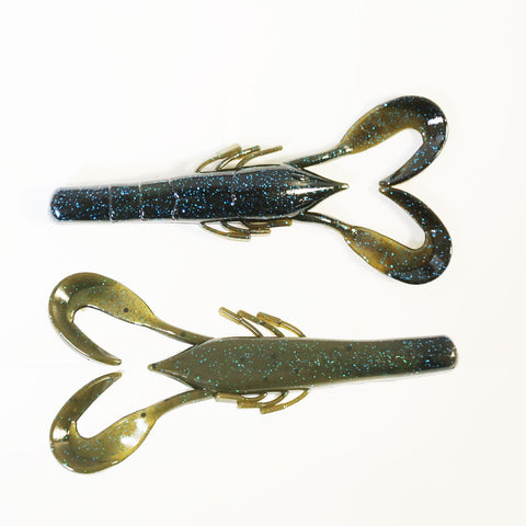 Missile Baits Craw Father - Fishing Supercenter