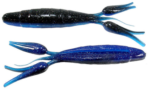 "Missile Baits Missile Craw 4"" - Fishing Supercenter"
