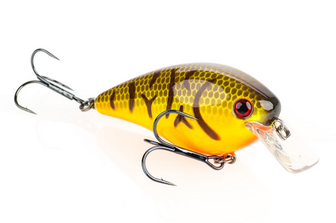 Strike King KVD 2.5 - Fishing Supercenter