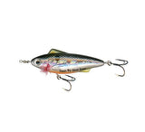 Unfair Lures Paul's Rip-N-Slash 90 1/2oz - Fishing Supercenter